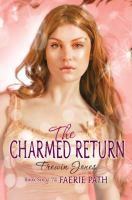 The Charmed Return