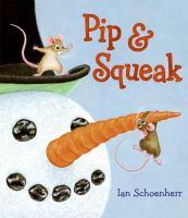 Pip & Squeak