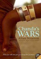 Chandra's Wars