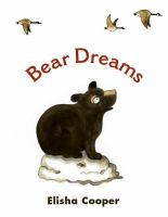 Bear Dreams