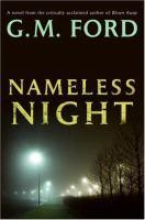 Nameless Night