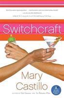 Switchcraft