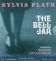 The Bell Jar