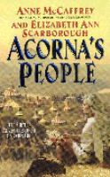 Acorna's People
