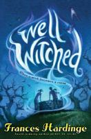 Well Witched