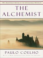 37. The Alchemist [Electronic Resource]