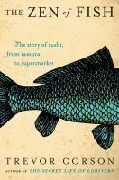 The Zen of Fish