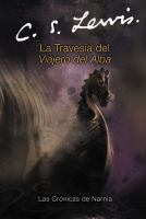La travesía del Viajero del Alba