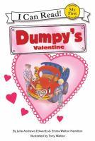 Dumpy's Valentine