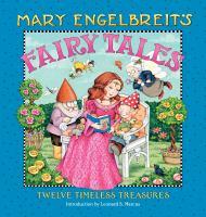 Mary Engelbreit's Fairy Tales