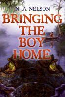 Bringing the Boy Home
