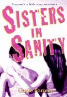 Sisters in Sanity