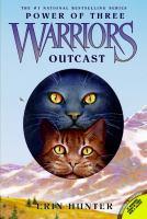 Warriors : Power of Three , Book Three