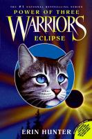 Warriors : Power of Three