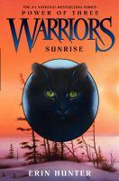 Warriors: Power of Three, Book 6