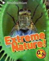 Extreme Nature!