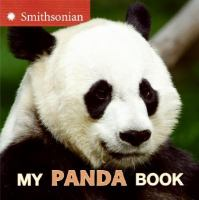 My Panda Book / [text by Stuart P. Levine]