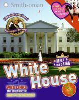 White House Q & A