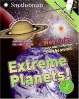 Extreme Planets! Q & A