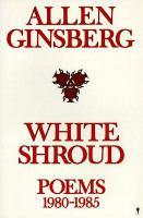 White Shroud