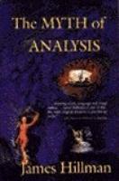 The Myth of Analysis