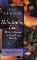 Reinventing Eve