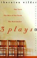 3 Plays