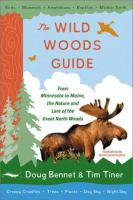 The Wild Woods Guide