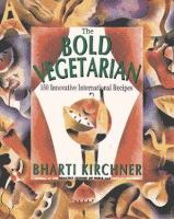 The Bold Vegetarian
