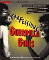 Confessions of the Guerrilla Girls