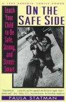 On the Safe Side