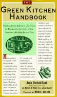 The Green Kitchen Handbook