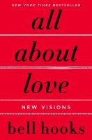 All About Love [GRPL Book Club]