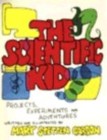 The Scientific Kid