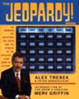 The Jeopardy! Book