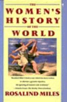 The Women's History of the World