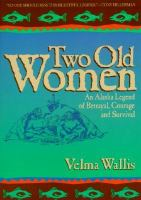 Two Old Women