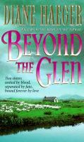 Beyond The Glen