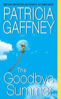 The Goodbye Summer