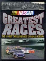 NASCAR Greatest Races