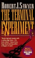 The Terminal Experiment