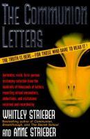 The Communion Letters