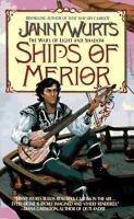 Ships Of Merior (#2)