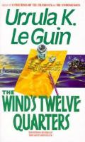 """Wind's Twelve Quarters, The"""