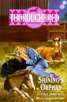 Shining's Orphan (#12)