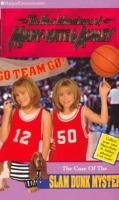 The Case of the Slam Dunk Mystery