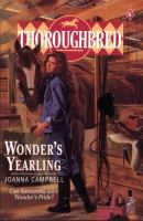 Wonder's Yearling