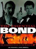 The Essential Bond