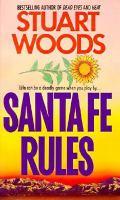 Santa Fe Rules