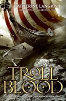 Troll Blood